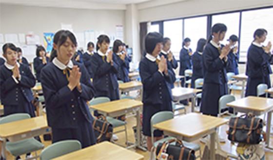 聖霊 高校 秋田 聖霊女子短期大学付属高等学校出身の有名人