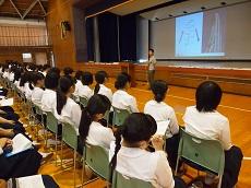 主権者教育講座1